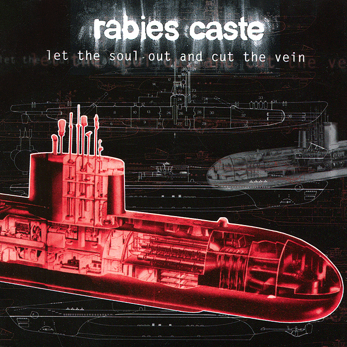 Rabies Caste Rabies Caste. Let The Soul Out And Cut The Vein the lighye caste system