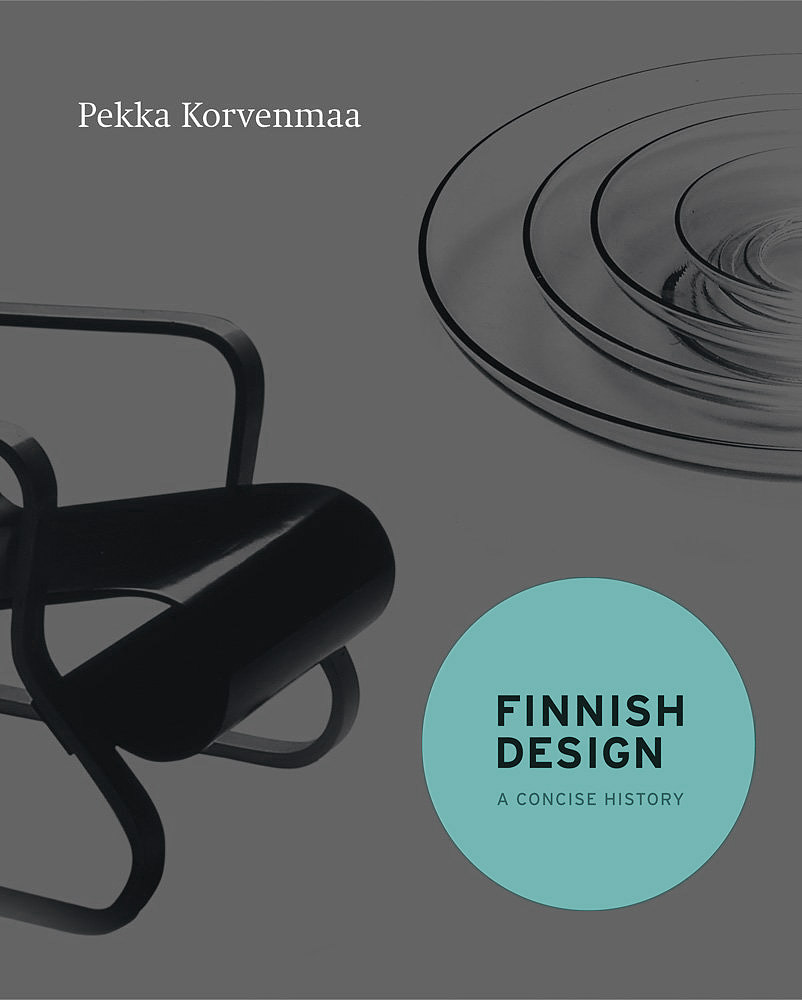 Finnish Design: A Concise History new england textiles in the nineteenth century – profits