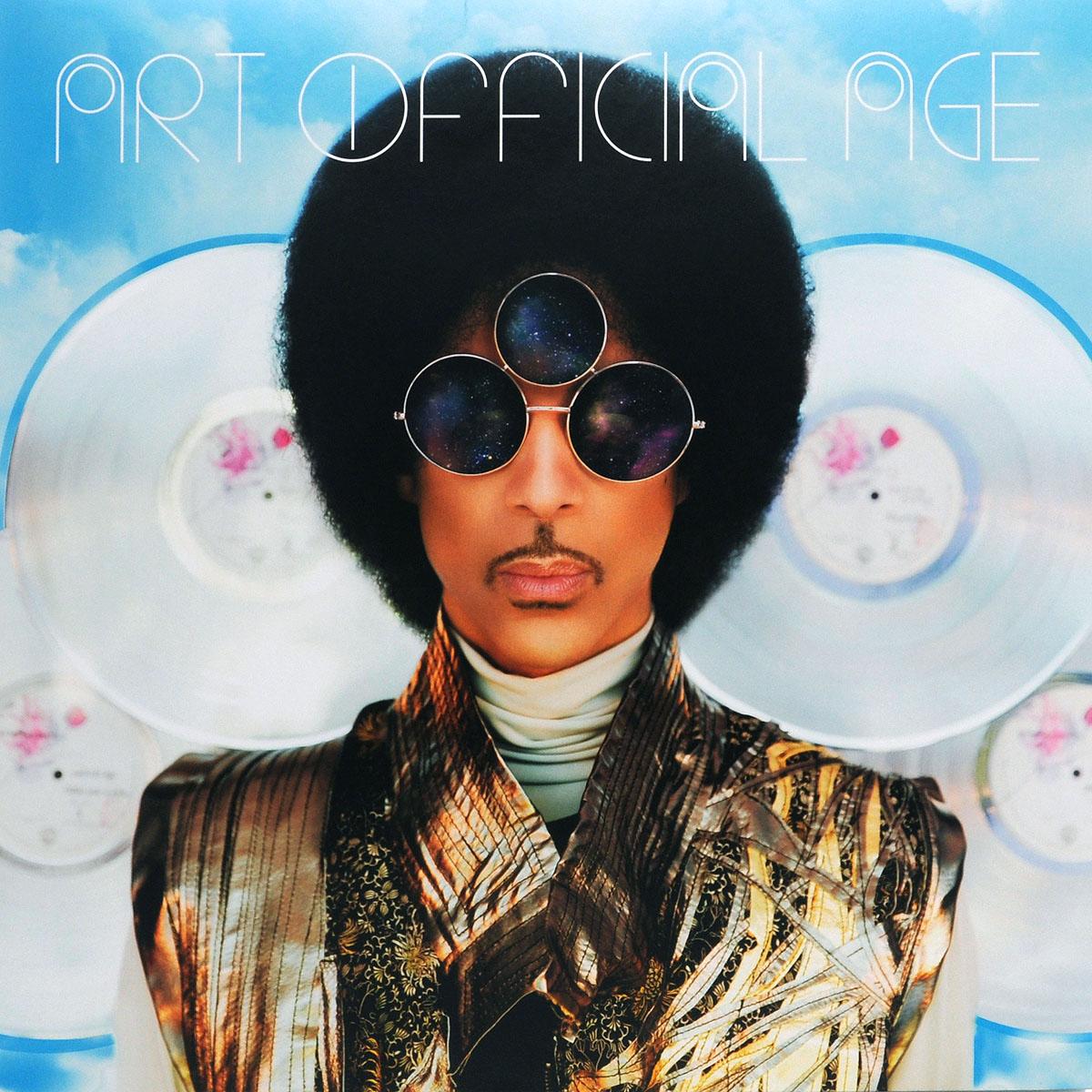 LP 1:Tracks 1 - 3LP 2:Tracks 4 - 6LP 3:Tracks 7 - 10LP 4:Tracks 11 - 13