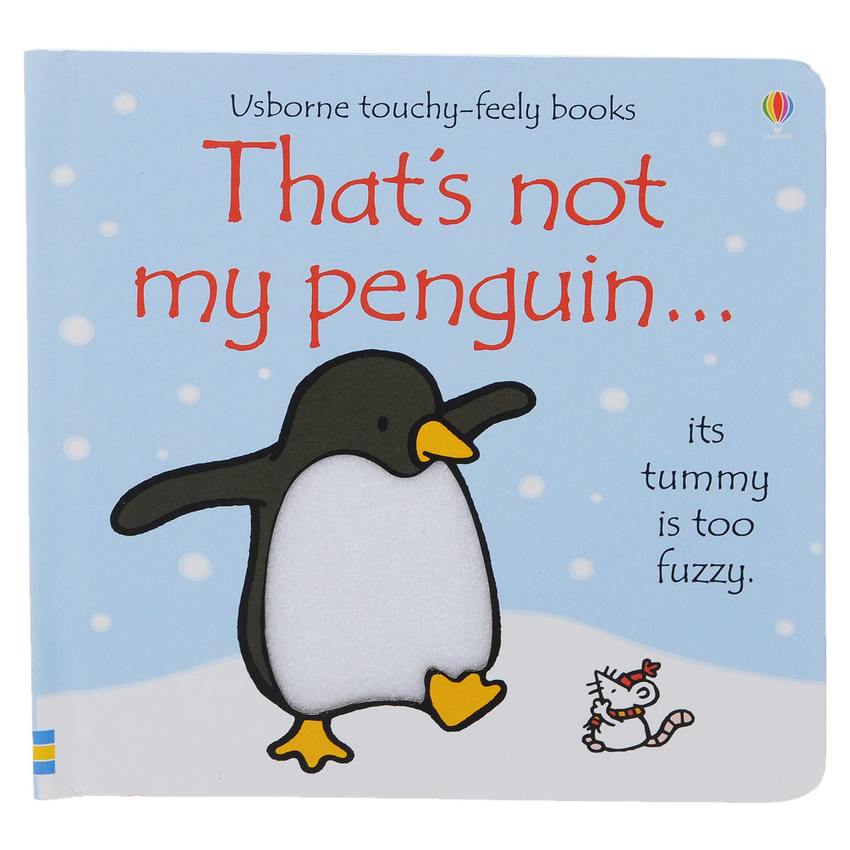 That's Not My Penguin... пуховик мужской nine out of every penguin jd8017