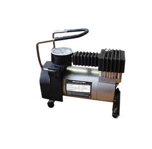 Компрессор воздушный Phantom PH2023, 120 Вт2023Подходит для джипов, фургонов, кемперов, ATV. Надежный поршневой двигатель. Металлические помпа и поршень. Удобная сумка для хранения. Максимальный ток потребления 10А. 120Вт, прямая подача, пониженный уровень шума и вибрации. 35л/мин, 10 атмосф.