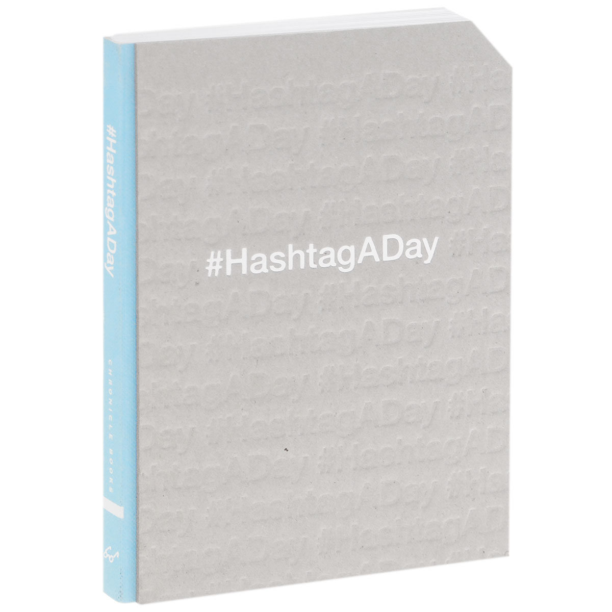 HashtagADay: A Hashtag Journal defoe d journal of the plague year