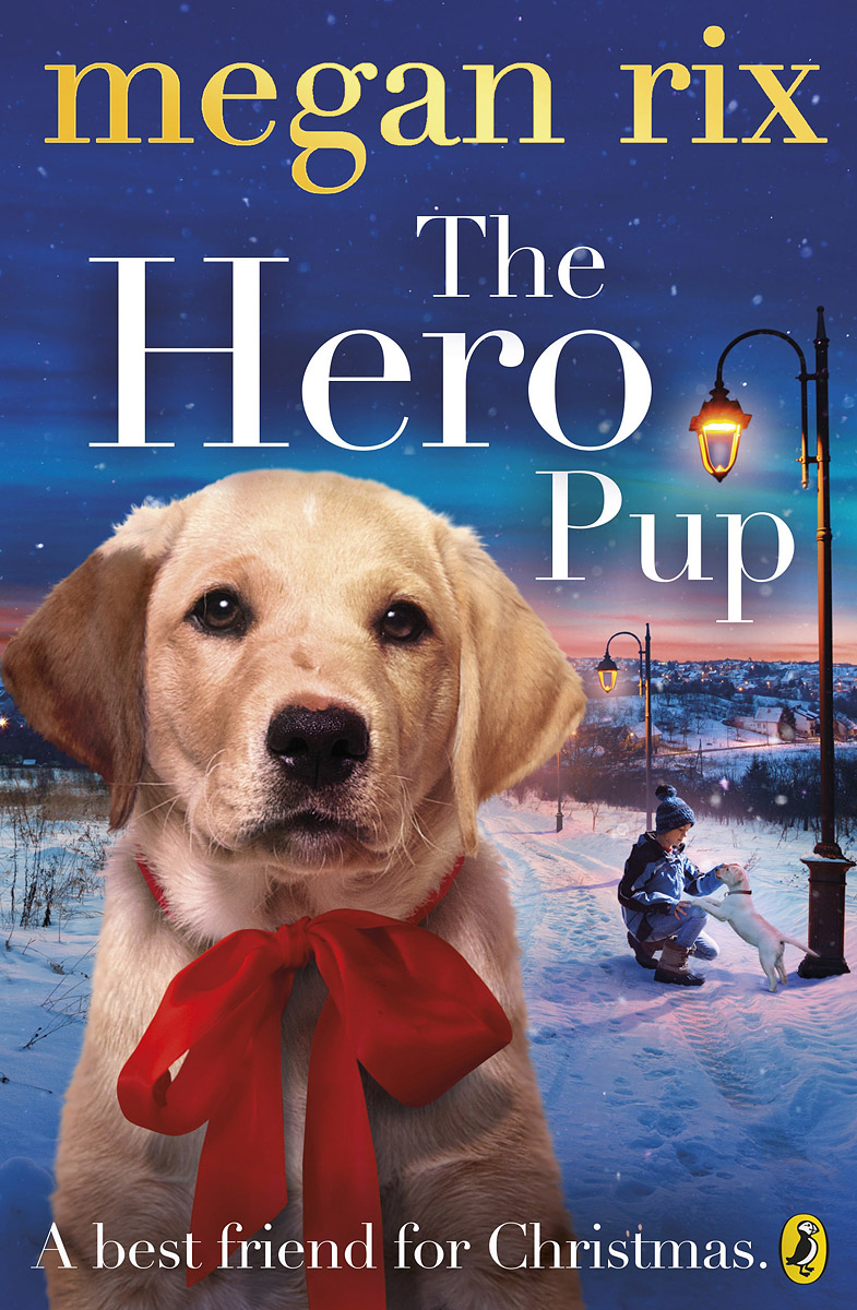The Hero Pup we can remember it for you wholesale movie tie in and other classic stories by philip k dick