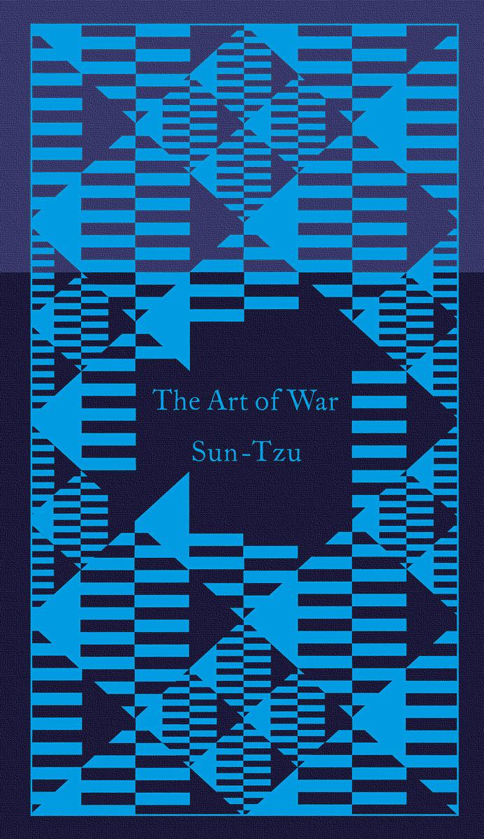 The Art of War уэллс г война миров the war of the worlds