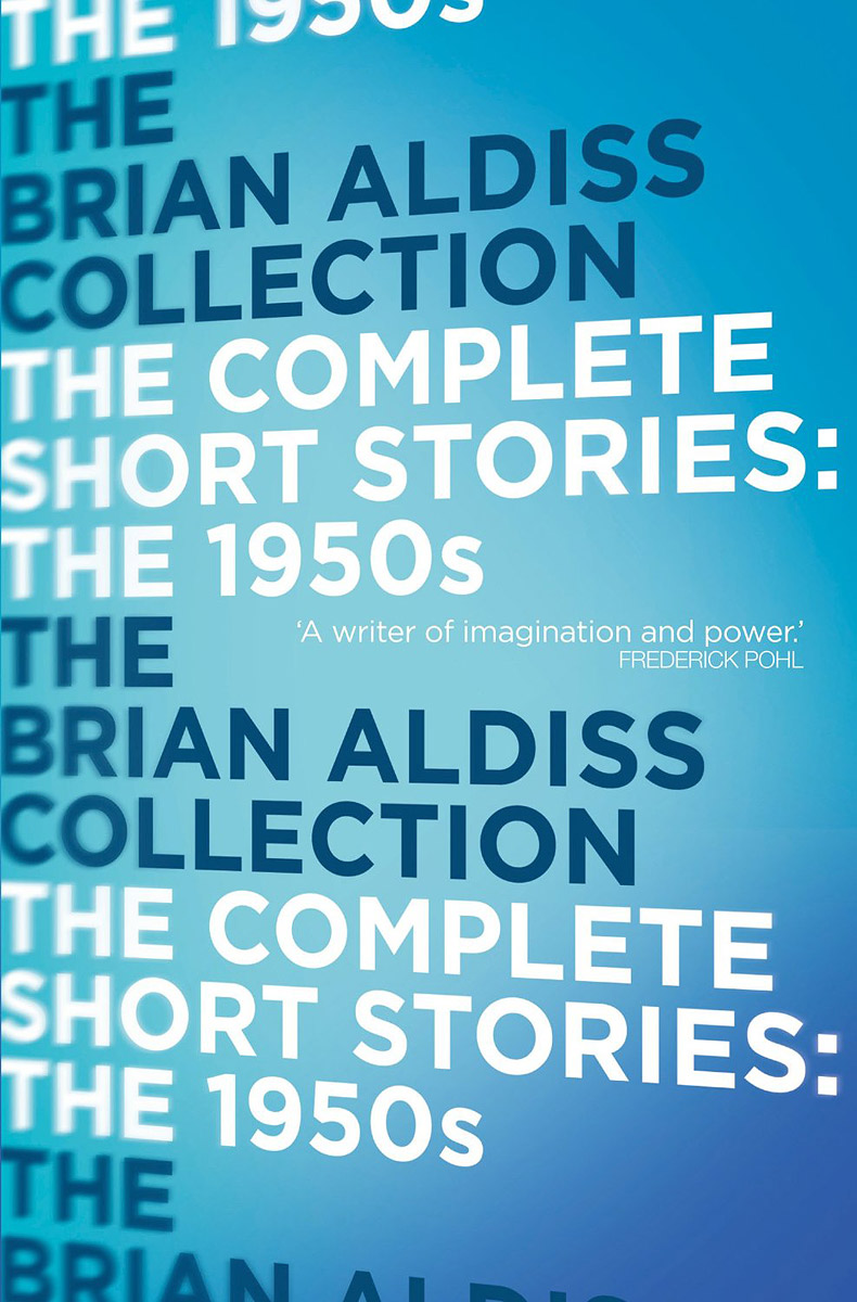 The Complete Short Stories: the 1950 цена и фото