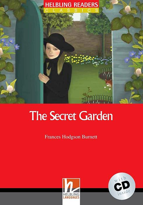 The Secret Garden (+ CD)