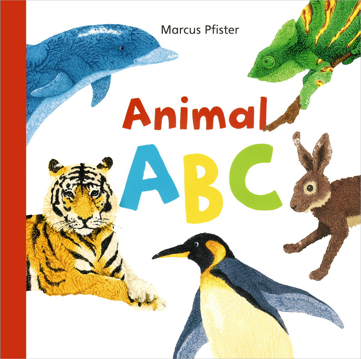 Animal ABC animal traction in the fadama