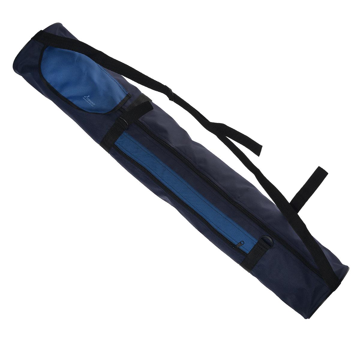 Чехол тканевый Тонар, для Торнадо-М, 130 мм аксессуар черпак рыбака тонар спортивный 005755