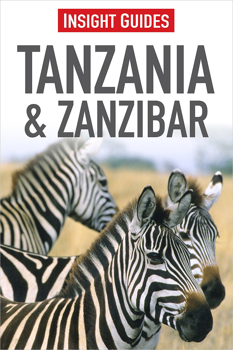 Tanzania and Zanzibar prevalence and predictors of hiv 1 infection among couples in tanzania