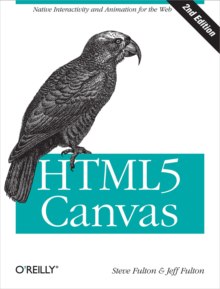 HTML5 Canvas romain marucchi foino game and graphics programming for ios and android with opengl es 2 0