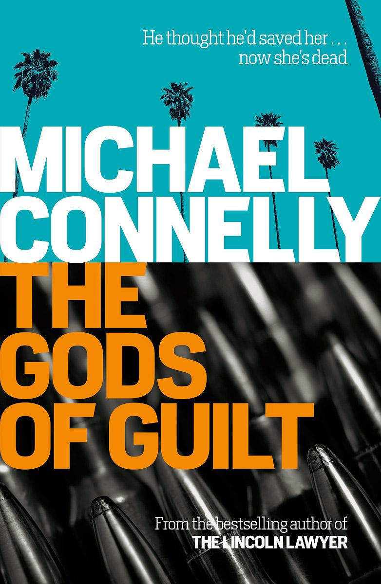 The Gods of Guilt his guilt