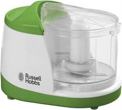 Russell Hobbs 19440-56 Kitchen измельчитель19440-56