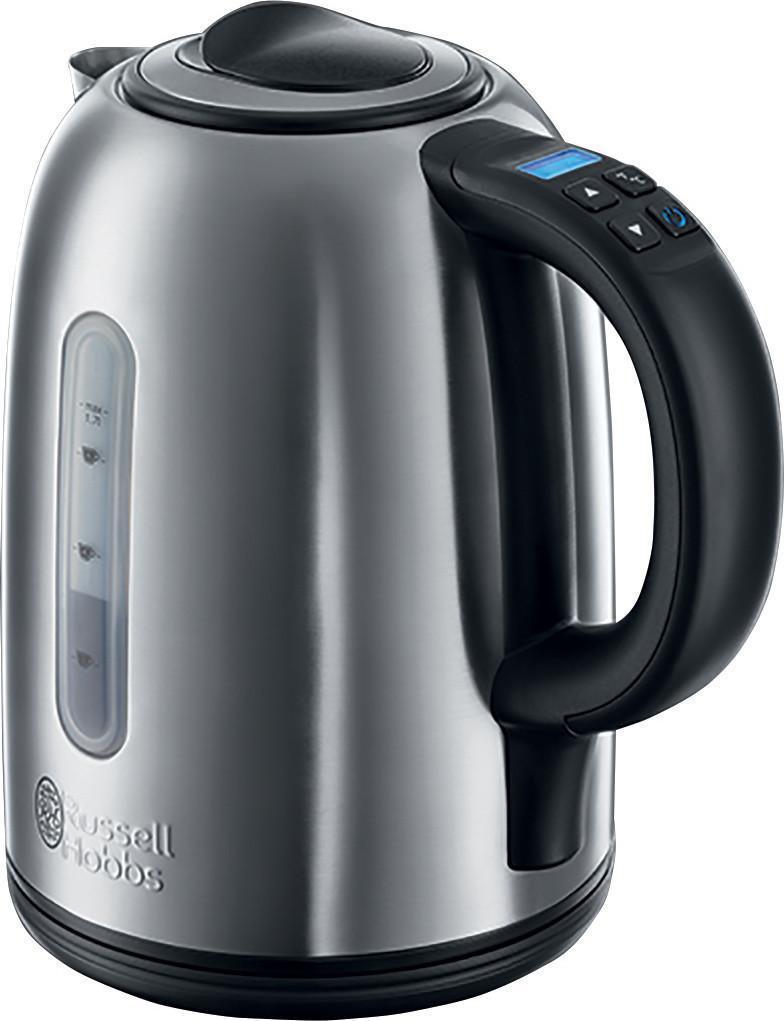 Russell Hobbs 21040-70 Buckingham электрический чайник - Чайники