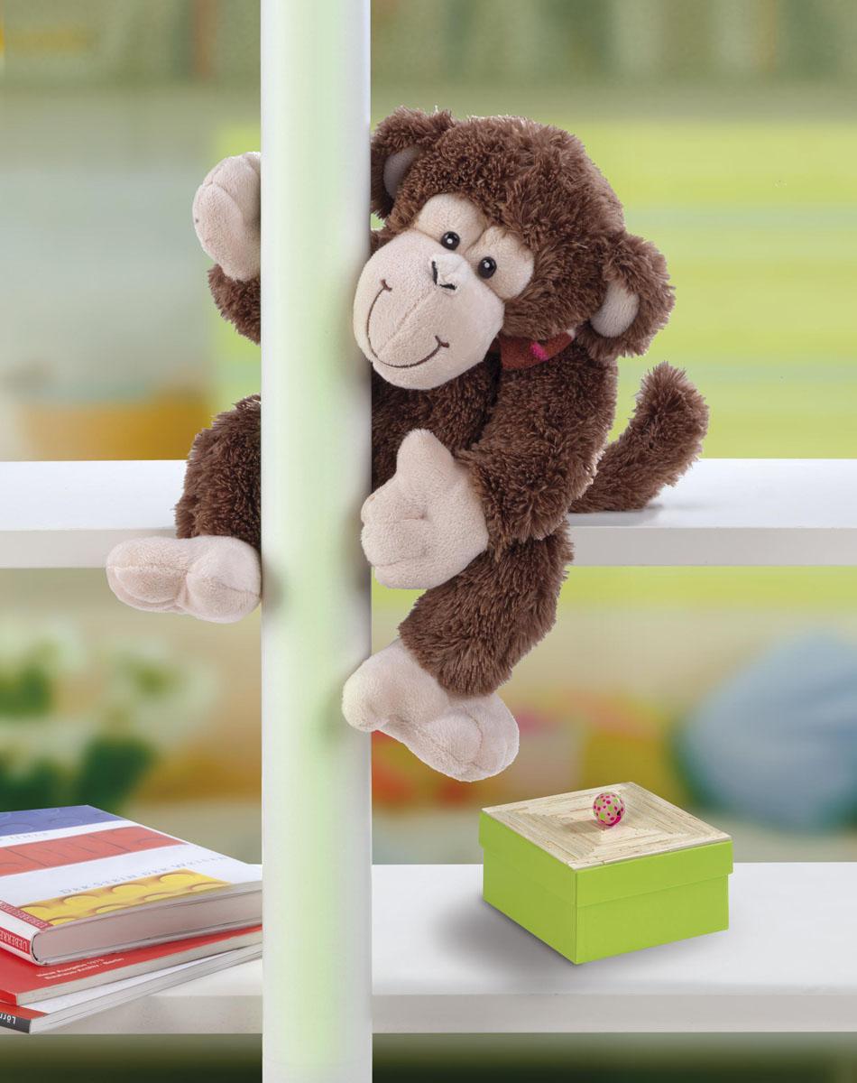 Набор для создания мягкой игрушки Glorex Dodo, длина 22 см набор для создания мягкой игрушки настенька