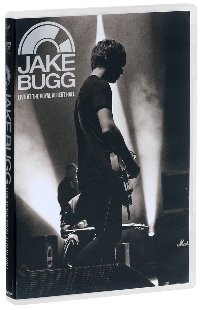 Jake Bugg: Live At The Royal Albert Hall original delta afb1212hhe r00 dc12v 0 70a 3wires 120 120 38mm 12cm alarm signal cooling fan