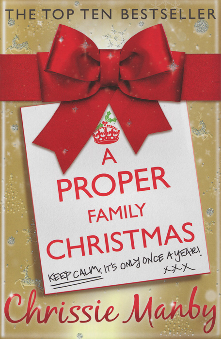 A Proper Family Christmas 30pcs in one postcard take a walk on the go dubai arab emirates christmas postcards greeting birthday message cards 10 2x14 2cm