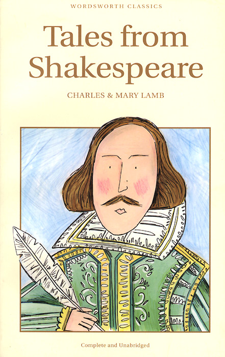 Tales from Shakespeare shakespeare after mass media [9780312294540]