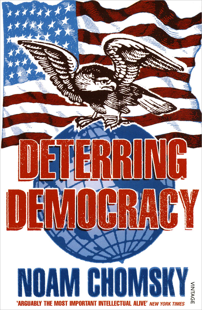 Deterring Democracy emily rosenberg financial missionaries to the world – the politics