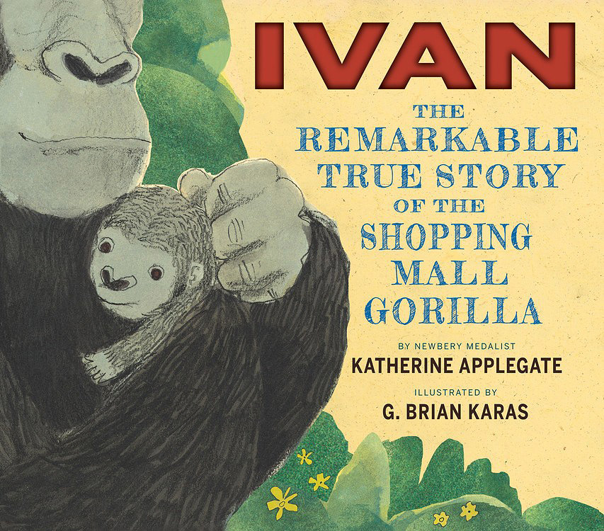 Ivan: The Remarkable True Story of the Shopping Mall Gorilla reinventing metal the true story of pantera and the tragically short life of dimebag darrell