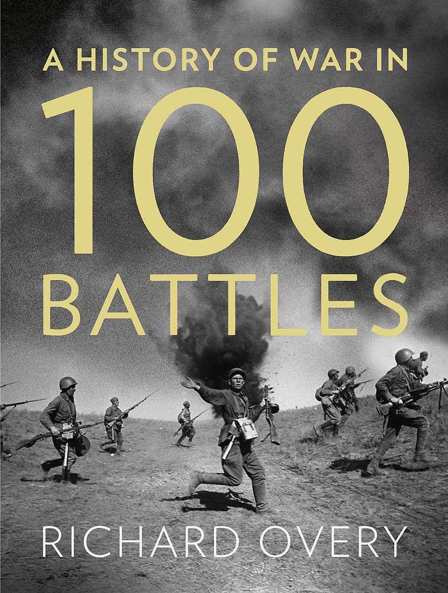 History of War in 100 Battles rise of the vulcans the history of bush s war cabinet
