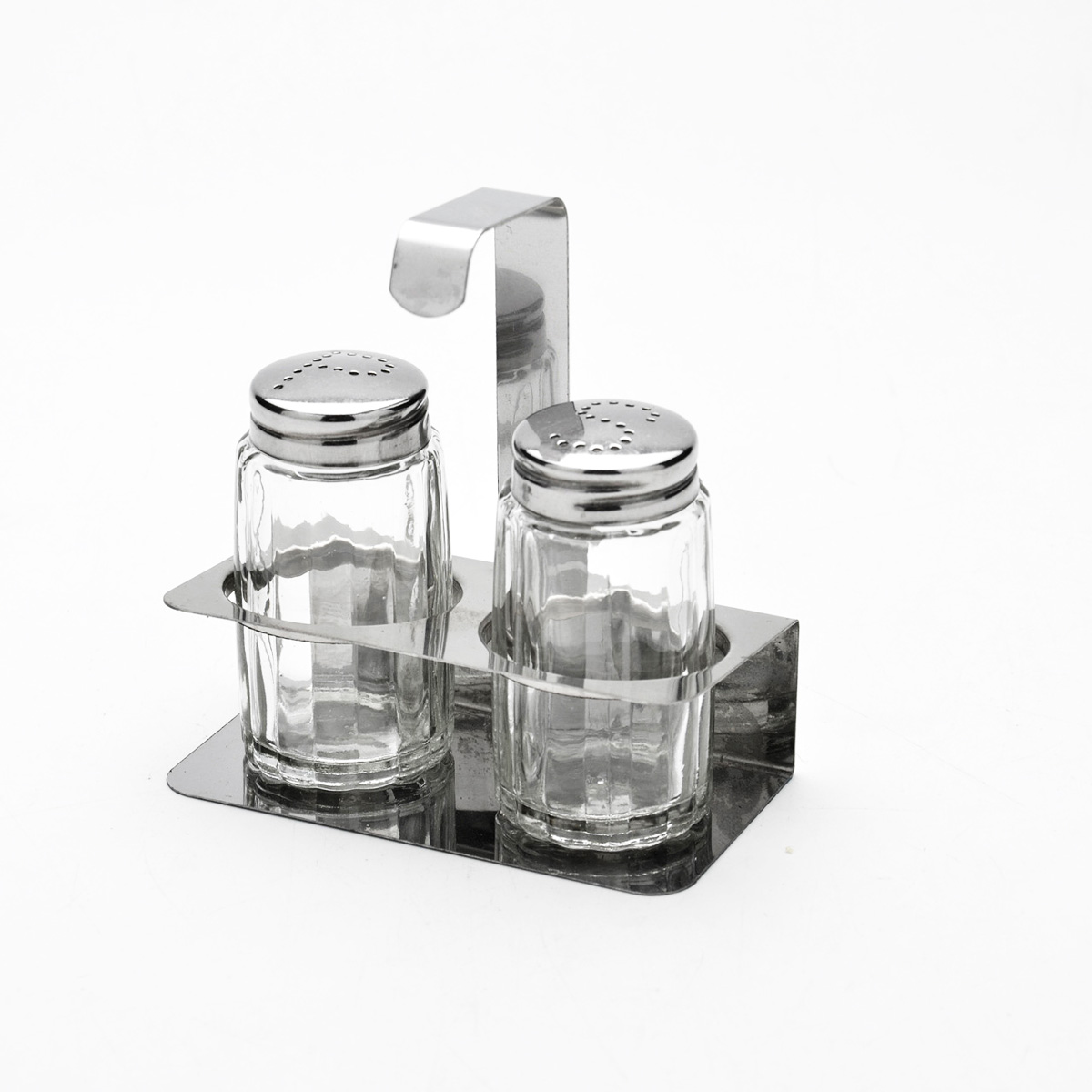 Набор для специй Mayer & Boch, 3 предмета. 9202 ваза 29 5 см х 21 см х 34 см