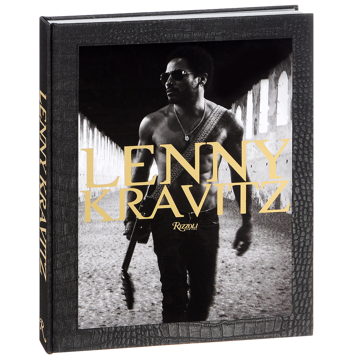 Lenny Kravitz lenny kravitz cologne
