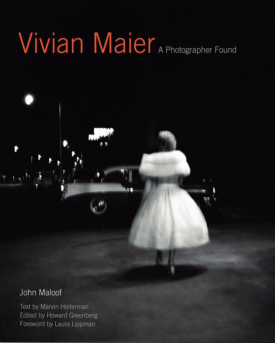VIVIAN MAIER сапоги vivian royal vivian royal vi809awyie50