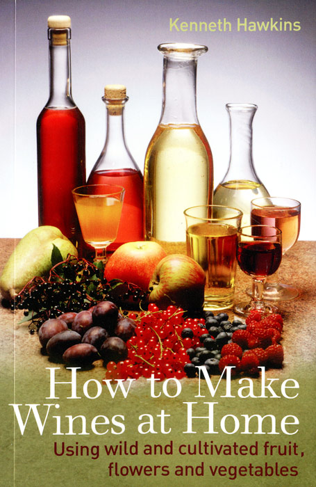 How to Make Wines At Home how to train your dragon the serpent s heir