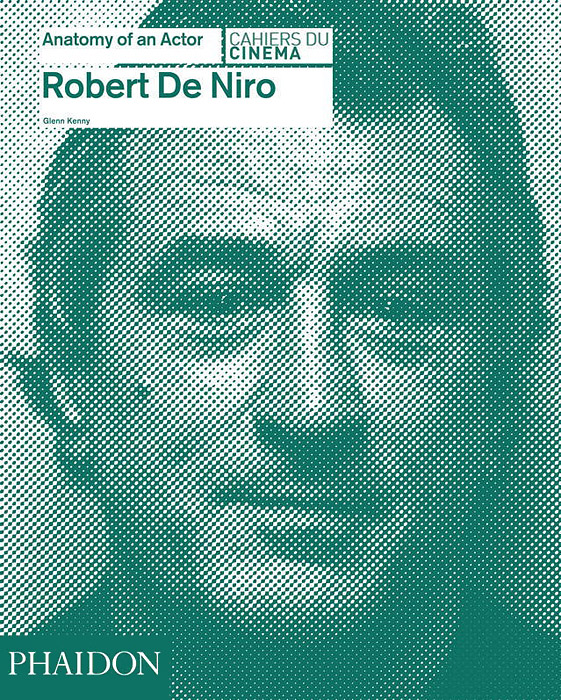 Robert De Niro: Anatomy of an Actor beers the role of immunological factors in viral and onc ogenic processes