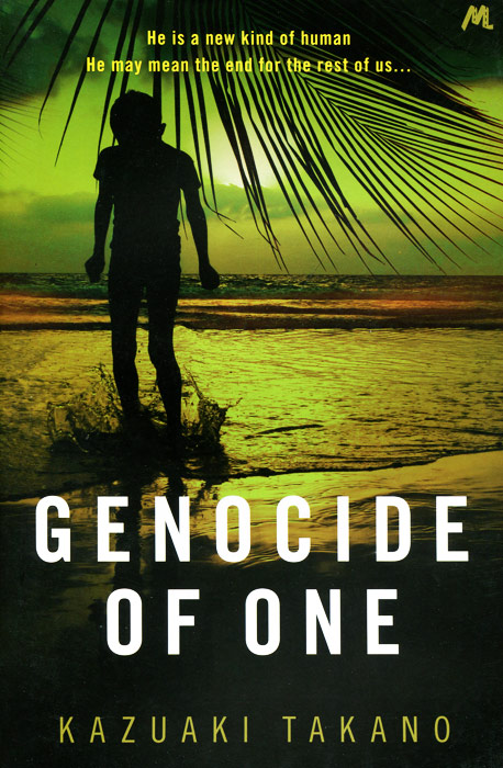 Genocide of One washington a maryland politicians threat to sue a 2