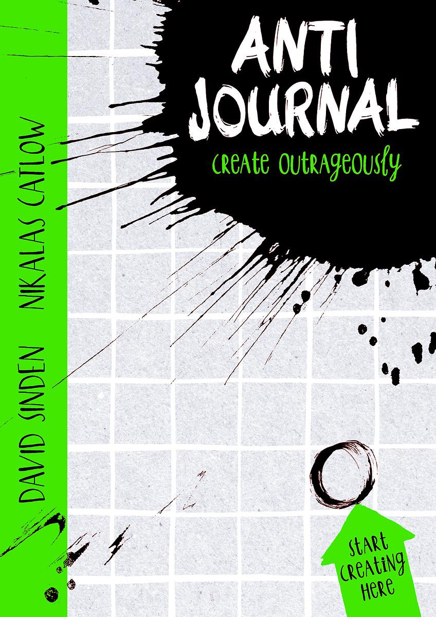 Anti Journal полуботинки dsquared2