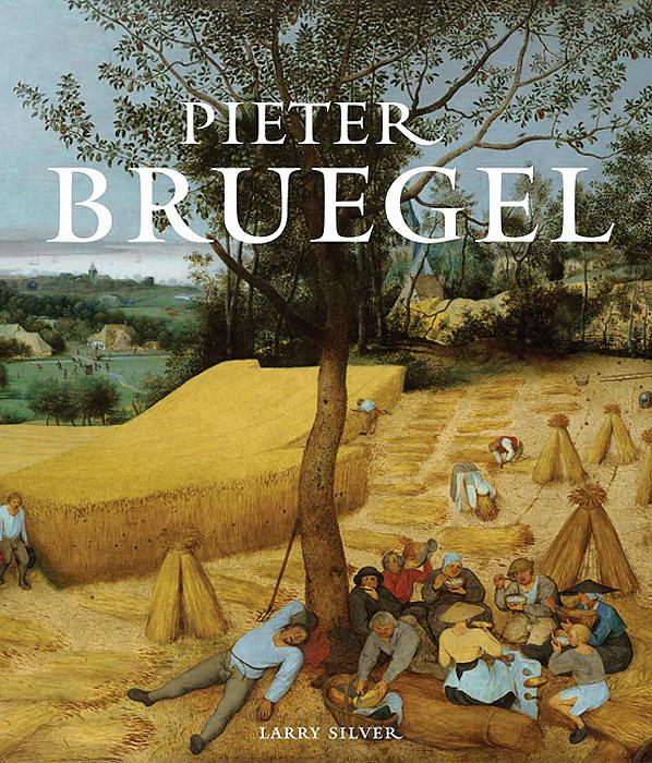 Pieter Bruegel fantastic monsters of bosch bruegel and arcimboldo