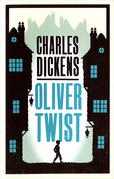 Oliver Twist the vicar of wakefield a tale by oliver goldsmith