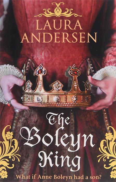 The Boleyn King king arthur and his knights