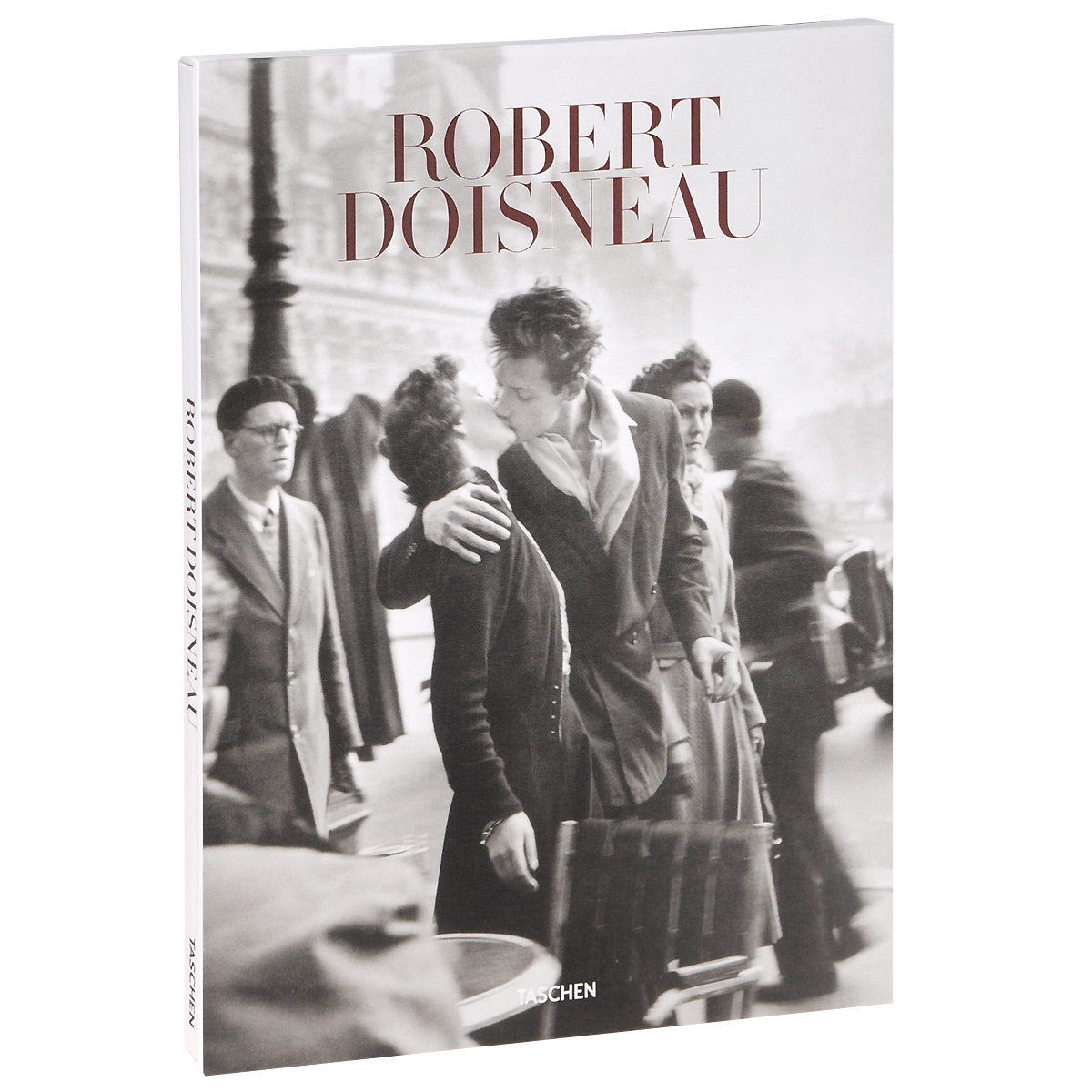 Robert Doisneau: 16 Posters battlefield 1 the poster collection