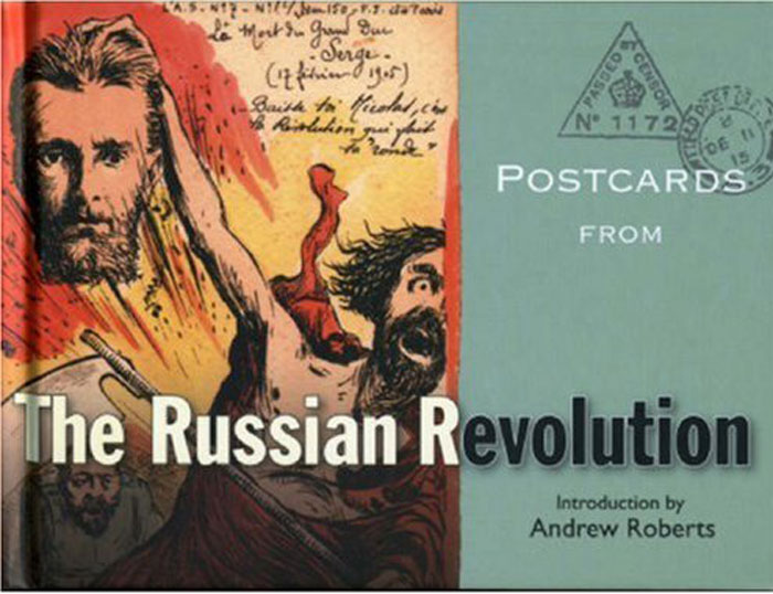 Postcards from the Russian Revolution иран и революция iran and revolution notes of the soviet ambassador 1977 1982 russian edition