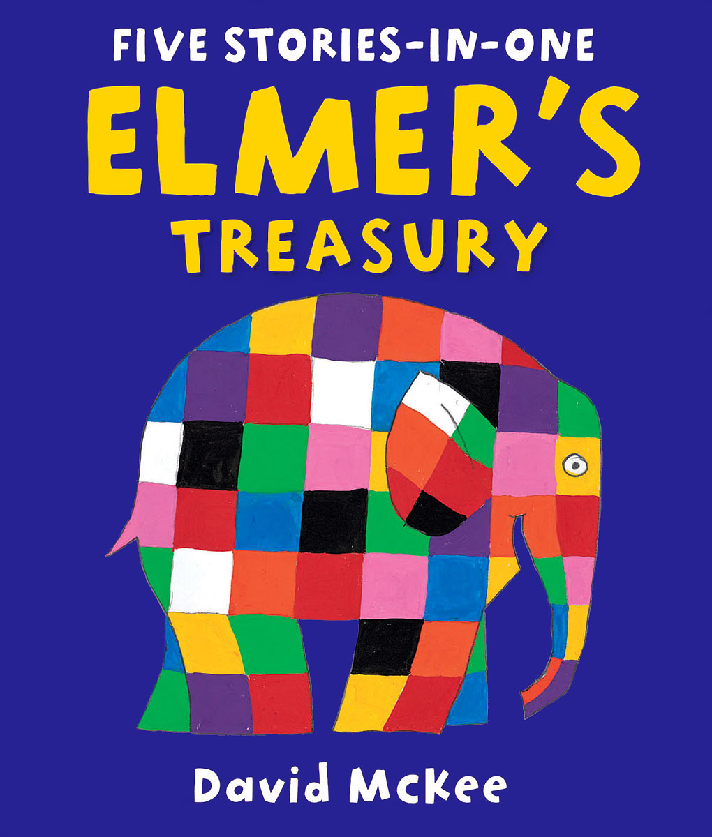 Elmer's Treasury the disappearing dictionary a treasury of lost words