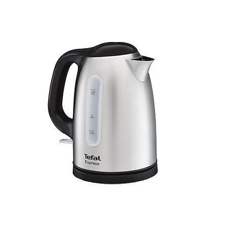 Tefal KI230D30 Express электрический чайник электрочайник tefal ki 150d good value