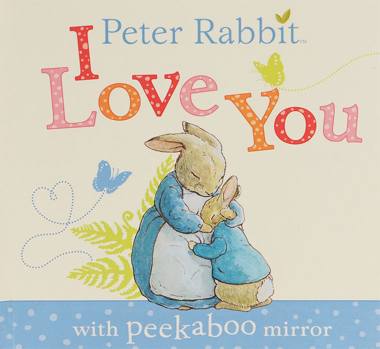 Peter Rabbit: I Love You peter rabbit goes to the treehouse activity book level 2