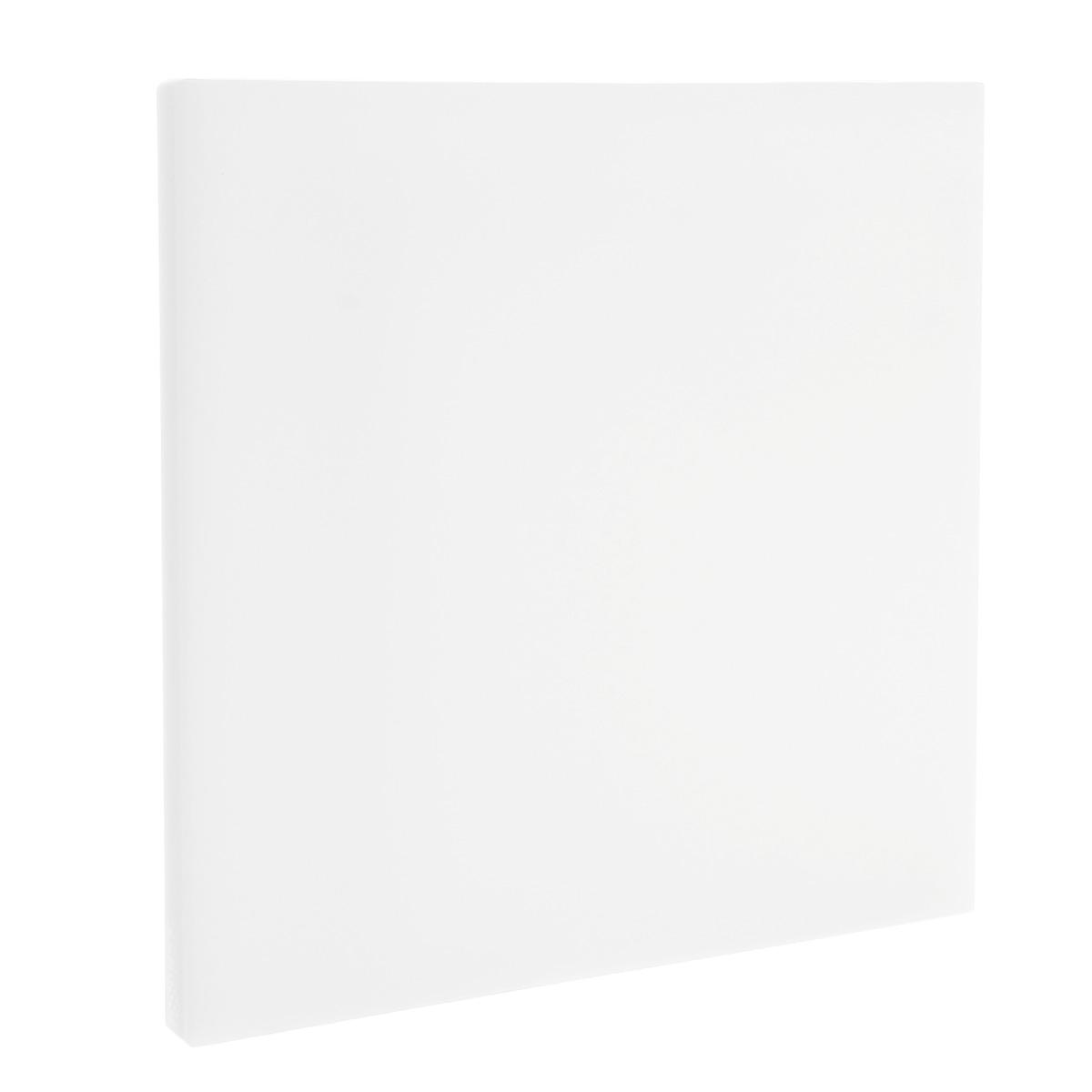 Доска разделочная Zanussi, цвет: белый, 35 х 35 см. ZIH31110CFZIH31110CFРазделочная доска Zanussi изготовлена из высококачественного пластика высокой плотности, что обеспечивает превосходную стойкость к химическим веществам, износу и влаге. Текстурированная поверхность удерживает пищу на месте, не давая ей скользить.Простота в использовании, надежность, безопасность и незначительная потребность в уходе. Ножи не теряют остроты при резке на разделочной доске. Обе поверхности доски рабочие. Это сокращает риск перекрестного бактериального загрязнения при приготовлении пищи.Простота чистки и пригодность для мойки в посудомоечной машине. Не ставьте на доску тяжелые или горячие предметы.