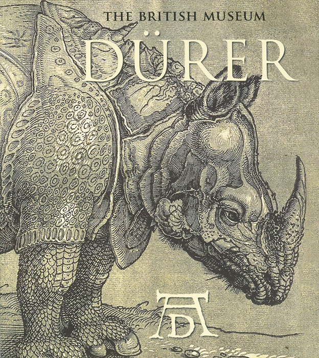 Durer the law of god an introduction to orthodox christianity на английском языке