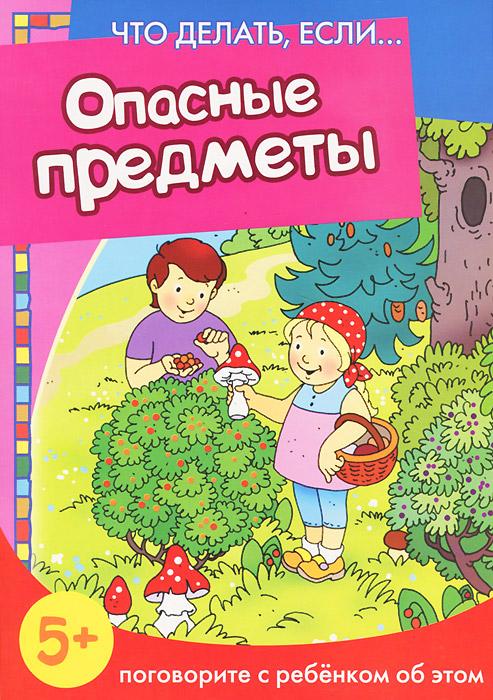 Н. Н. Евдокимова Опасные предметы что прописать чтобы jetpack на с рфе