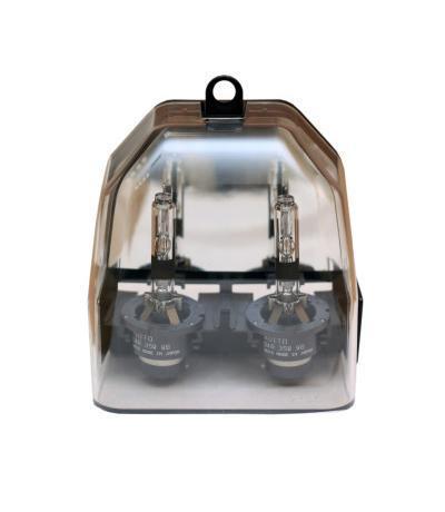 Лампа ксеноновая Koito P3515T D4S 5800K упаковка 2 шт.KOITO Лампа автомобильная P3515TЛампа ксеноновая Koito P3515T D4S 5800K упаковка 2 шт. - обладают ярким эффектным светом и компактными размерами. У лампы есть большой запас срока службы. Способна выдержать большое количество включений и выключений.Напряжение: 12 вольт