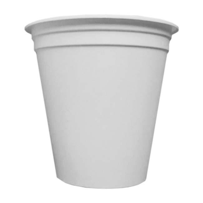 Стакан одноразовый Boyscout, биоразлагаемый, 250 мл, 6 шт61702Одноразовые стаканы Boyscout изготовлены из высококачественного экологически чистого материала - сахарного тростника. В отличие от пластиковых, такие стаканы биоразлагаемые, что не вредит экологии и окружающей среде. Вы можете взять стаканы с собой на природу, в парк, на пикник и наслаждаться вкусными напитками. Несмотря на то, что стаканы бумажные, они очень прочные и не промокают.Диаметр (по верхнему краю): 8 см. Высота: 9 см.