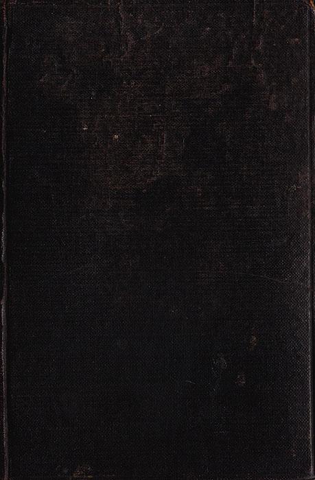 La Sainte Bible qui contient l'Ancien et le Nouveau testament священная история ветхого и нового завета шедевры живописи календарь книга