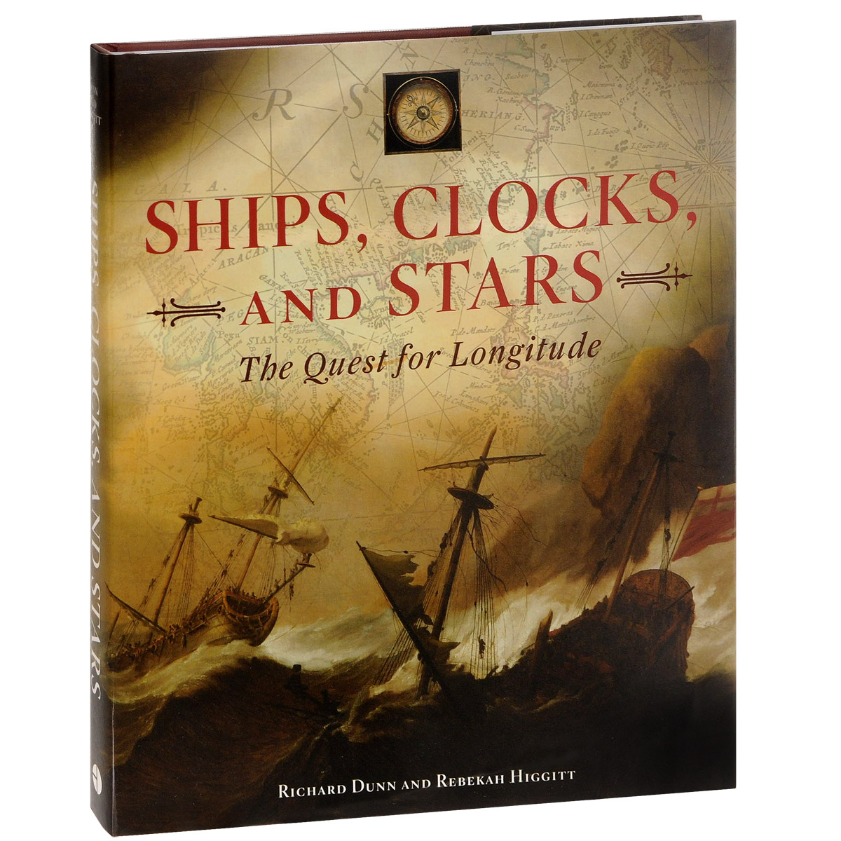 "Ships, Clocks, and Stars: The Quest for Longitude freedom a documentary history of emancipation 1861a€""1867 2 volume set"