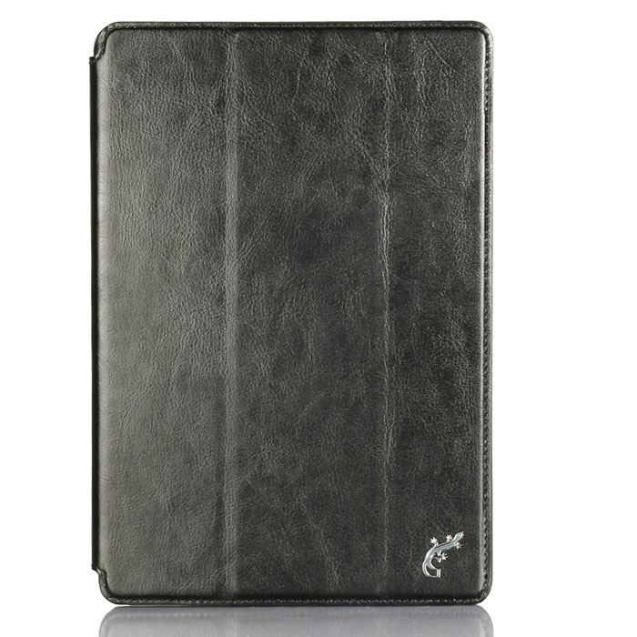 G-Case Slim Premium чехол для HTC Nexus 9, Black чехол slim case для apple ipad 9 7