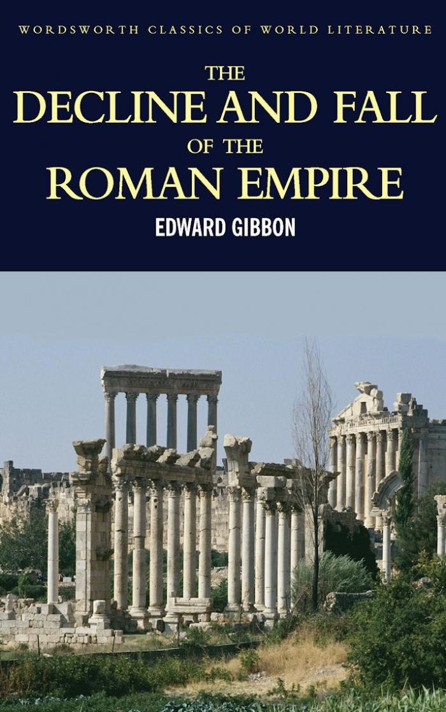 The Decline and Fall of the Roman Empire beadia 100pcs lot gumball diy 8 bsd103 ps bsd103