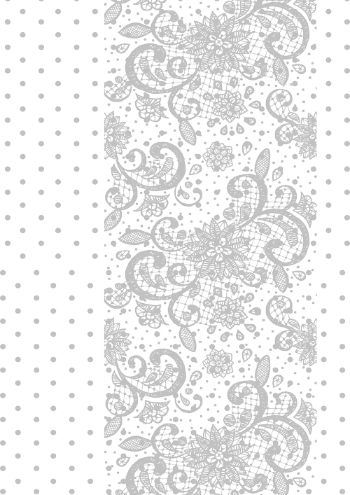 Калька для скрапбукинга Узоры и горошек, цвет: серый, 21 см х 30 смAM402015Калька для скрапбукинга Узоры и горошек - прозрачная бумага с декоративным принтом. Калька идеально подходит для скрапбукинга. С помощью кальки можно не только украшать сами фотографии, но также, используя пергамент для скрапбукинга, придать оригинальный вид всему альбому. Такие декорированные листы вставляются для украшения между страничками в фотоальбомы. Особенно эффектно выглядит свадебный альбом, украшенный таким образом. C помощью кальки делаются различные декоративные элементы для поздравительных открыток и коллажей. Декоративные орнаменты, фигурки или кармашки станут украшением любой открытки или альбома для фотографий. Плотность: 110 г/м2.