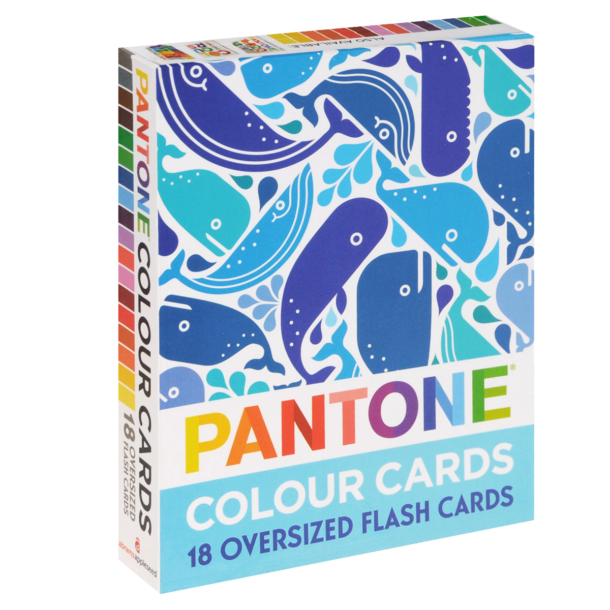 Pantone: Colour Cards 30pcs in one postcard take a walk on the go dubai arab emirates christmas postcards greeting birthday message cards 10 2x14 2cm